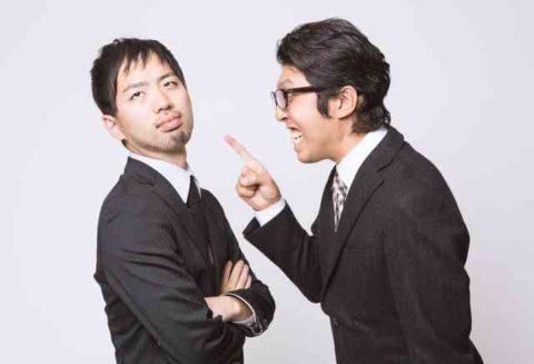 LIG86_yutorisedainikirerujyousi_TP_V1
