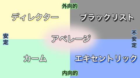 blacklist_step_1
